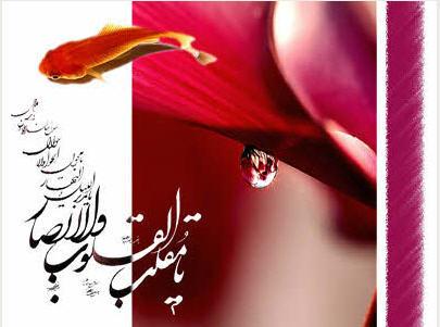 کنسرت های عید سال 96در کیش امام زمان و عید نوروز - مثبت اس ام اس
